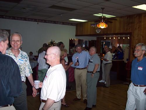 60's-70's SWCS Reunion 005