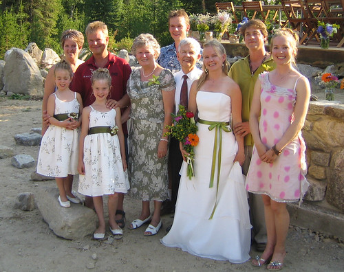 vibe family
