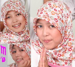 gw2 (1) (jilbablover) Tags: indonesia hijab malaysia minah awek jilbab cewek