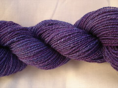 Grafton batt spun two ply (1)