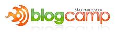 BlogCampBR