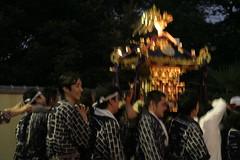 諏訪神社大祭_MG_8432