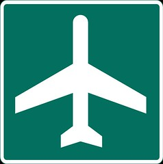 Uçak Sembolü