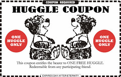 Coupon Promotions