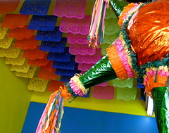 De Colores (totisprz) Tags: party colors fiesta colores explore zacatecas pinata abigfave tepasaste mywinnerstrophy diamondaward colourartaward artlegacy