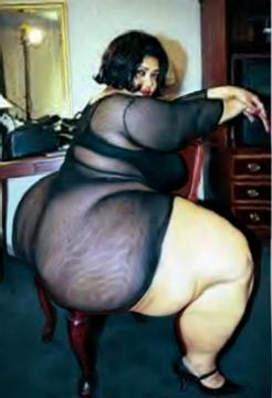 Image result for Fat woman big butt