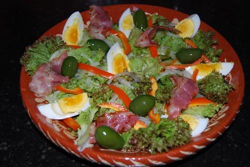 salade skukhorzel 007