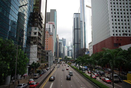 9.24.07 - HONG-KONG
