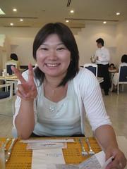 2007.09.19広島