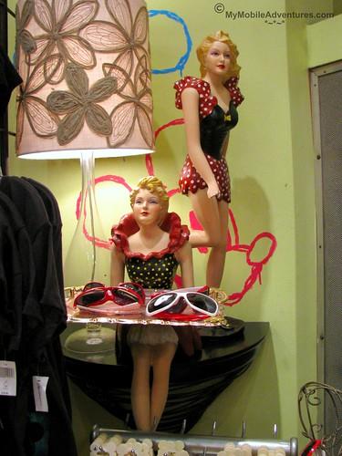 IMG_3392-WDW-DTD-TrenD-polka-dot-dolls
