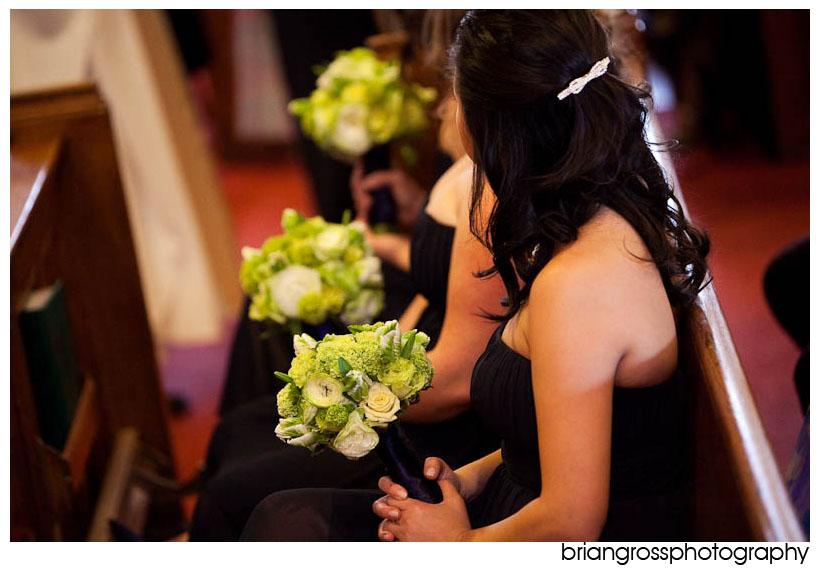 brian_gross_photography bay_area_wedding_photographer Jefferson_street_mansion 2010 (18)