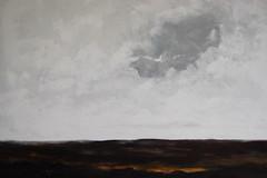 Höstmålning (Ken-Zan) Tags: autumn painting oil kl höst kenzan oljapåduk kennethljunghav