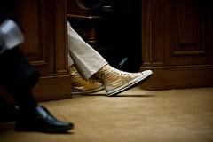 ursulas goldene converse (d:p) Tags: moon austria sterreich matthias dp parlament ban schssel ki molterer prammer heschl