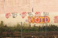 AVOID (James Prochnik Photography) Tags: street old newyorkcity school wild streetart art philadelphia train graffiti freestyle track dynamic graphic free style trains tags can baltimore spray tagged skool amtrak artists spraypaint philly tagging bold airbrush