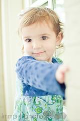 LMMP   Families (Blytheographer   Raven Mathis) Tags: fall girl kids children babies kentucky families moms louisville dads