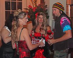 IMG_8251013 (jordanwinery.com) Tags: party halloween ball private costume jordan winery vampires winecountry glampire