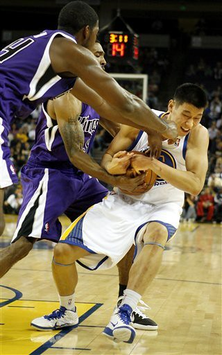 Kings Warriors Basketball