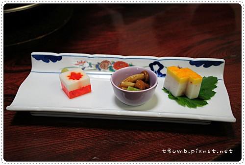 螃蟹大餐(7)