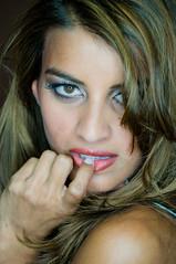 DSC_9804 (Dimattia photography) Tags: girl beauty model glamour headshot workshop ringlight
