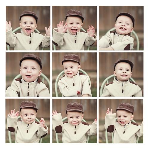 littlemanfaces