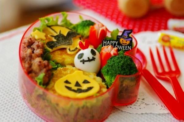 Halloweenandpumpkin4
