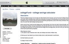 collegeFund_iTunes_store_2010-10-27