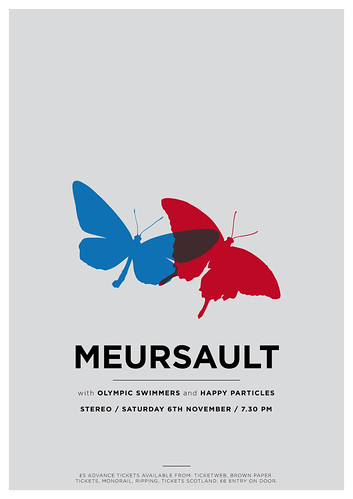 Meursault_For_screen