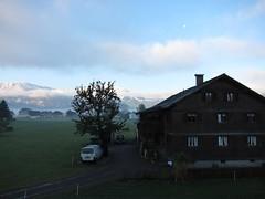 (fixlr) Tags: austria hiking bregenzerwald