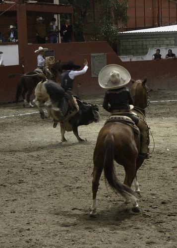 vaqueros-4