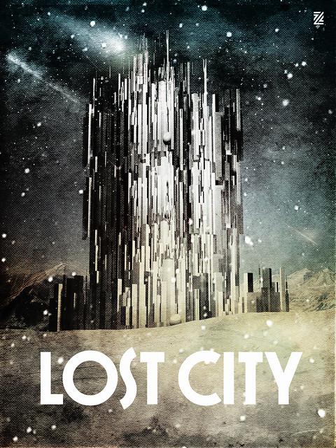 LostCity_Web