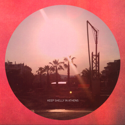 keep-shelly-in-athens-in-love-with-dusk-ep