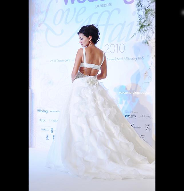 style-wedding-21
