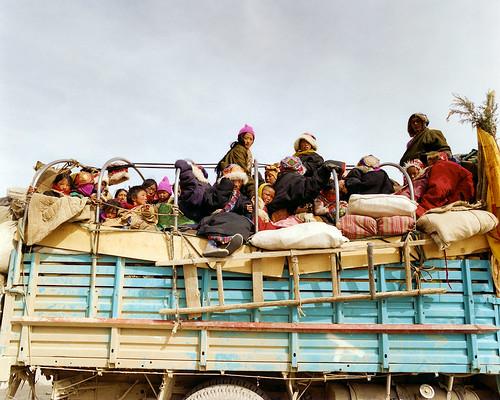 tibetanway_04