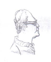 desenhos rápidos do Daniel 5144907272_08d37ea077