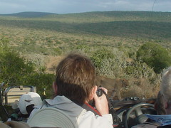 Kwande Private Game Reserve (luxadvisor) Tags: africa beyond kwande gamereserve privategamereserve luxuryhotels kwandeprivategamereserve andbeyondafrica