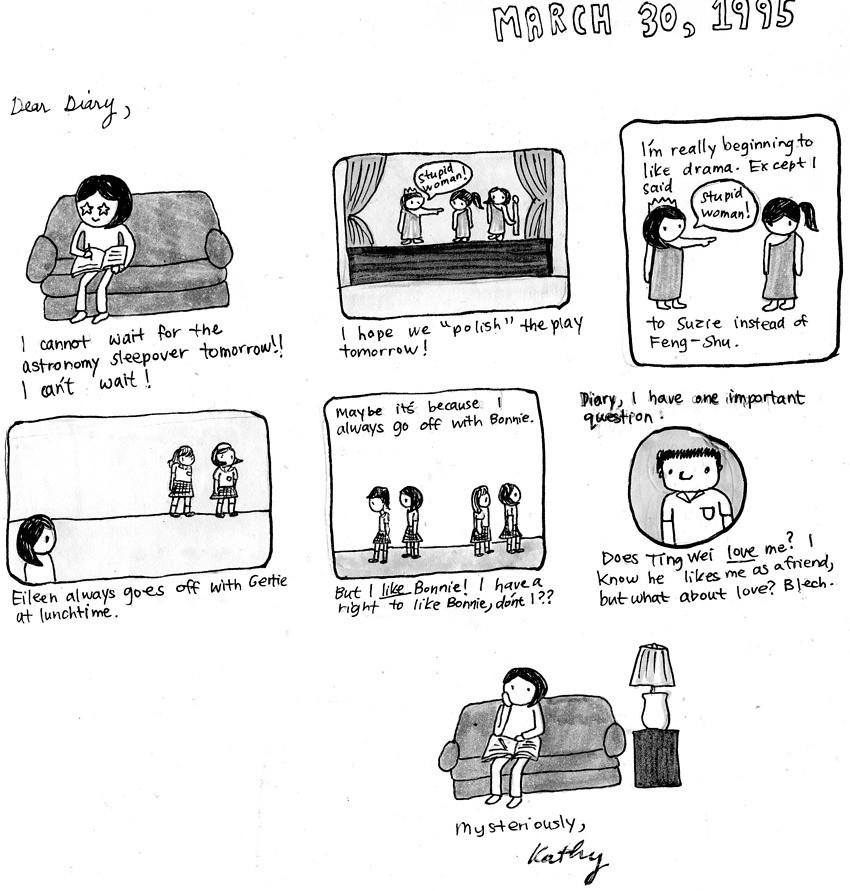 diary12