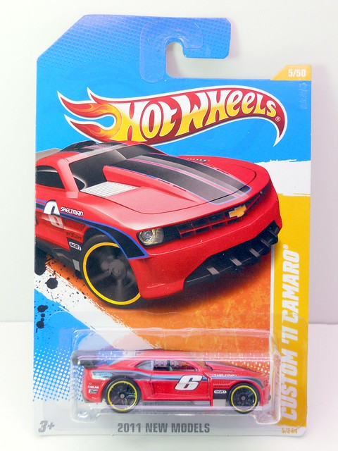 hws custom '11 camaro (1)