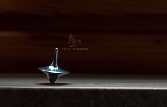 the inception - [EXPLORED] (RiccardoDelfanti) Tags: top  spinning inception trottola theinception riccardodelfanti riccardodelfanti