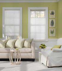 The Shade Store (decor8) Tags: windows shades blinds decor8 designblog windowtreatments theshadestore