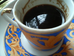 Kasbah Bazaar & Cafe - Image1359