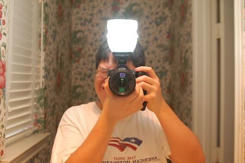 Nikon sb 400 Bounce Nikon Sb-400 | Flickr Photo
