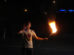 DSC01529 (careys7) Tags: soccer fireball primal