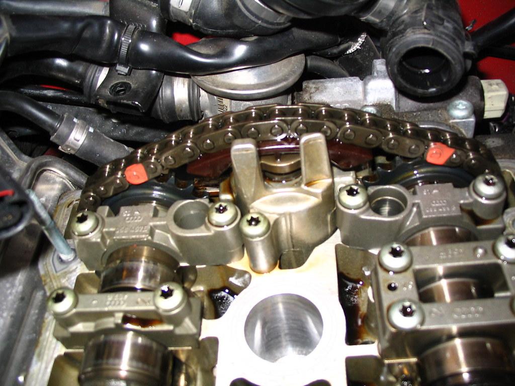 2002 volkswagen jetta 1 8 engine diagram 2002 jetta 2 0