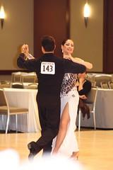 Crystal16_059 (Viola Zuppa (aka Kimari)) Tags: ballroom crystalball chicagodance americansmooth