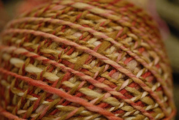 autumn_merino_2ply_wound