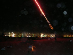 SausageFest41 (ScottieDont) Tags: party mexico rockypoint sausagefest2006