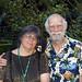 Roberta Gregory & Bruce Taylor