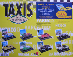 TaxisDuMonde_2