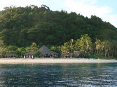 DSC03070 (julesnene) Tags: philippines elnido palawan lastfrontier julesnene juliasumangil
