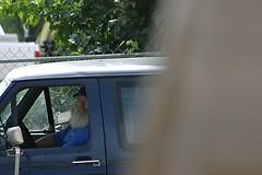 (Rumspringa) Tags: sf california santa new city arizona dog brown moon lake black never southwest west records rock clouds cat austin mexico oakland big swan rat texas tour northwest tricycle south rosie luke band piano tahoe warp denver fabio full fisheye barbara short indie motorcycle shorts tulsa visuals van fe miss macy aimless winston kanas denton judd latimer lawerence
